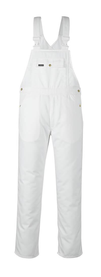00569-430-06 Avosuoja - valkoinen