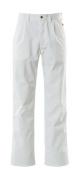 00579-430-06 Housut - valkoinen