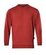 00784-280-02 Swetari - punainen