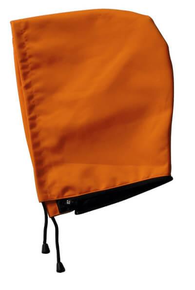 07014-880-14 Huppu - hi-vis oranssi