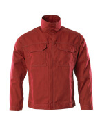 10509-442-02 Takki - punainen