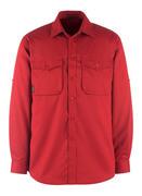 13004-230-02 Paita - punainen
