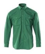 13004-230-03 Paita - vihreä
