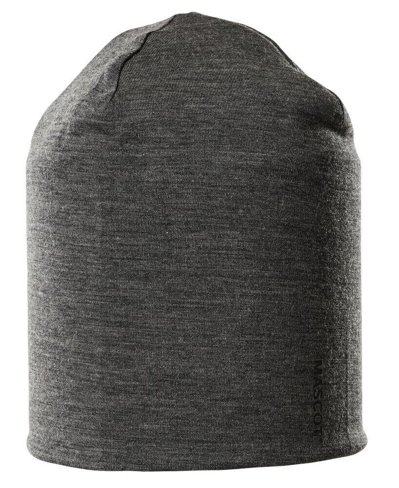 18350-803-189 Pipo - meleerattu tumma antrasiitti