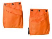 19450-126-14 Riipputaskut - hi-vis oranssi