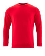 20284-962-202 Swetari - punainen