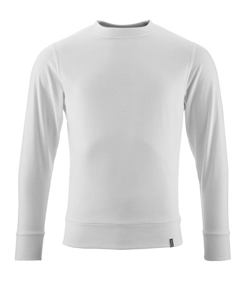 20384-788-06 Swetari - valkoinen