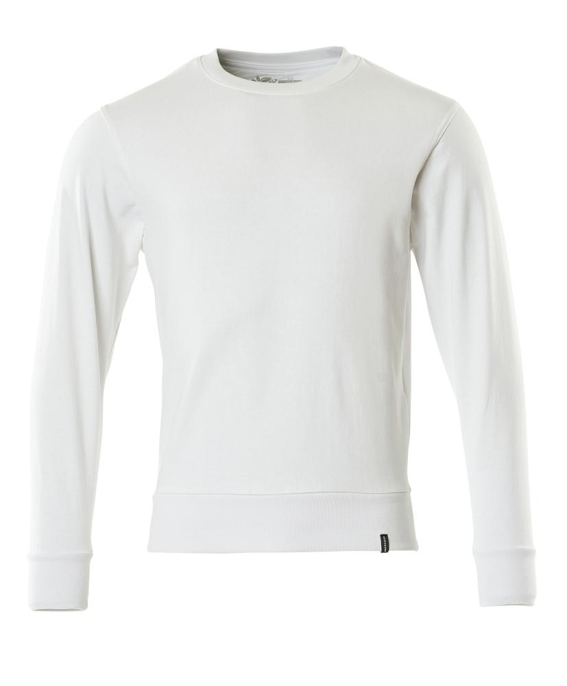 20484-798-06 Swetari - valkoinen