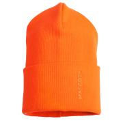 20650-610-14 Pipo - hi-vis oranssi
