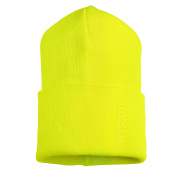 20650-610-17 Pipo - hi-vis keltainen