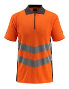50130-933-1418 Piképaita - hi-vis oranssi/tumma antrasiitti