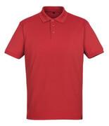 50181-861-02 Piképaita - punainen