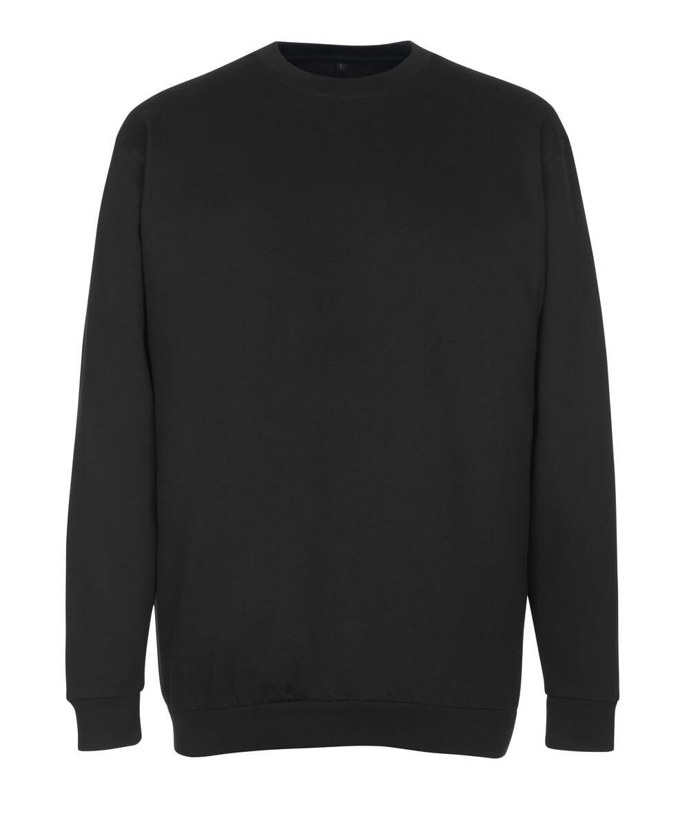 50199-919-B26 Swetari - Syvä musta