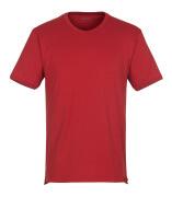 50415-250-02 T-Paita - punainen