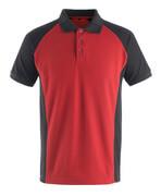 50569-961-0209 Piképaita - punainen/musta