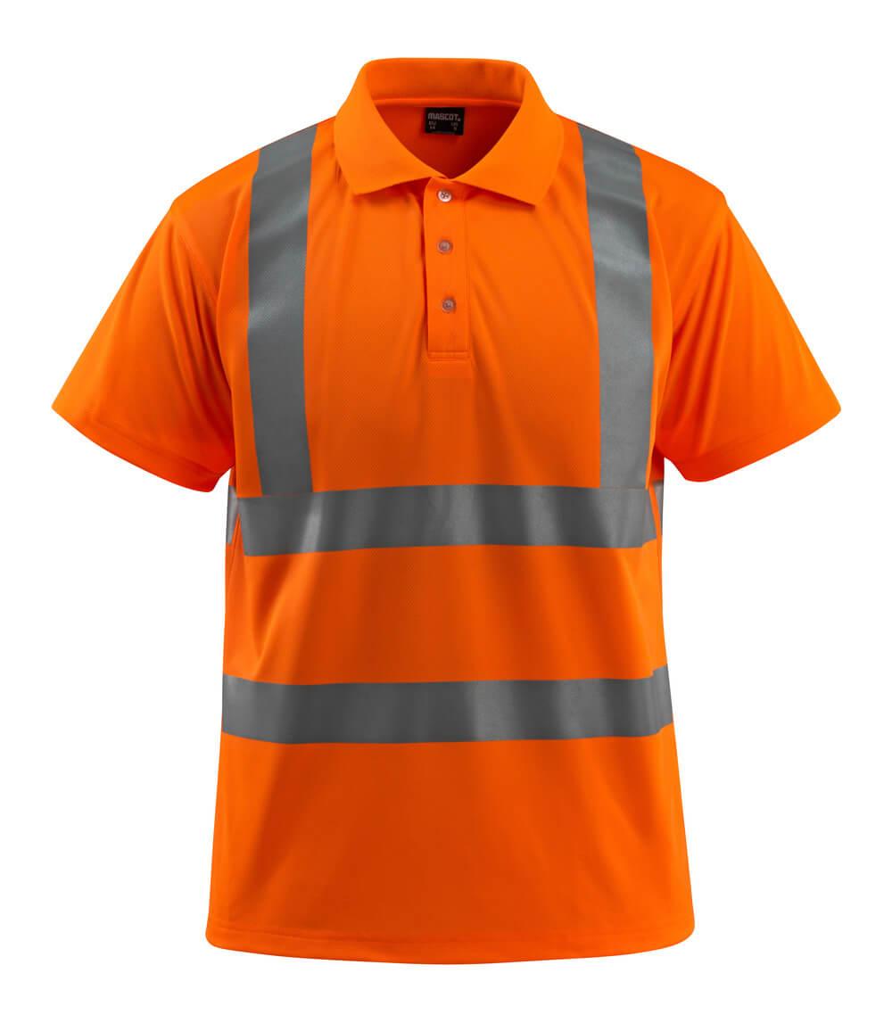 50593-972-14 Piképaita - hi-vis oranssi