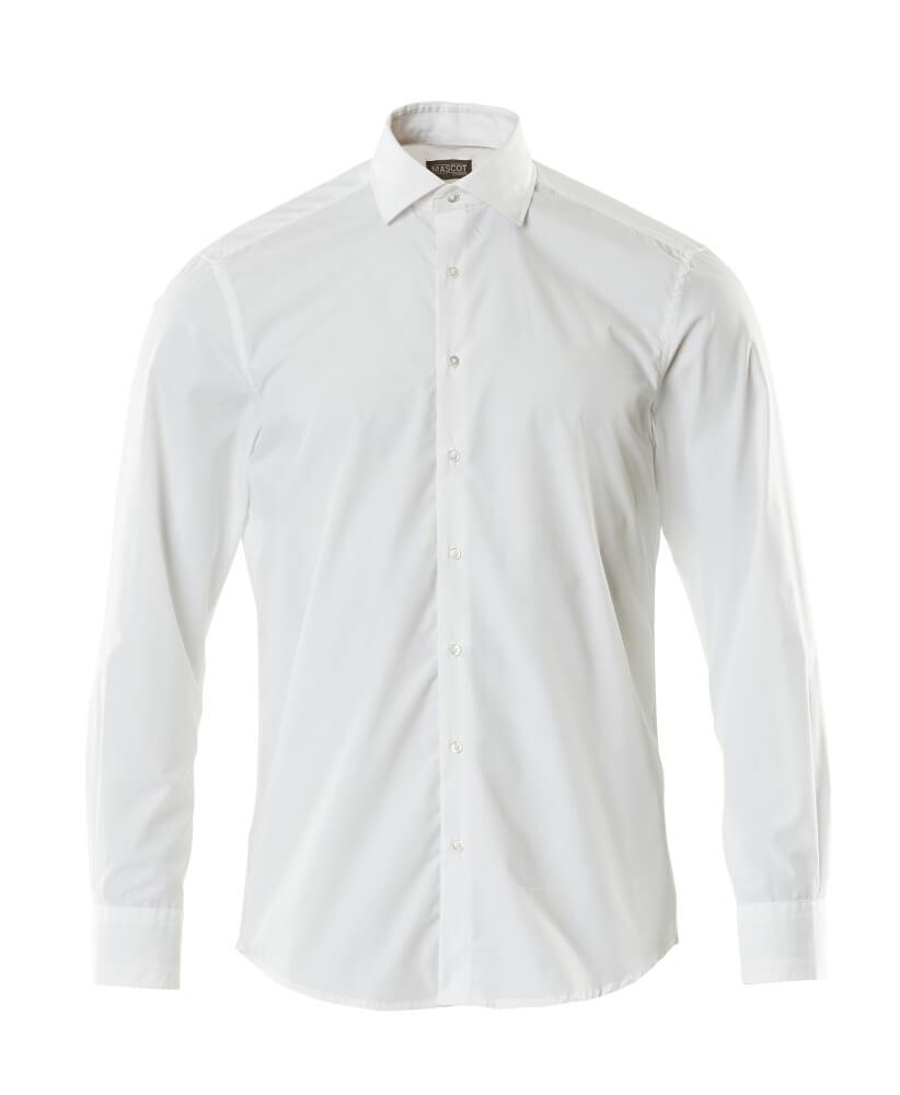 50633-984-06 Paita - valkoinen