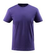 51579-965-95 T-Paita - violetti