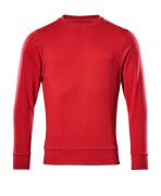 51580-966-02 Swetari - punainen
