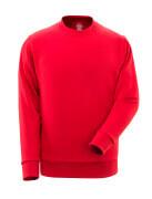 51580-966-202 Swetari - punainen