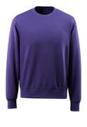 51580-966-95 Swetari - violetti