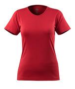 51584-967-02 T-Paita - punainen