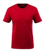 51585-967-202 T-Paita - punainen