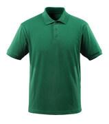 51587-969-03 Piképaita - vihreä