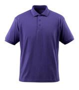 51587-969-95 Piképaita - violetti
