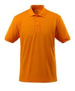51587-969-98 Piképaita - Kirkas oranssi