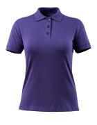 51588-969-95 Piképaita - violetti
