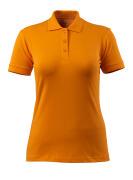 51588-969-98 Piképaita - Kirkas oranssi