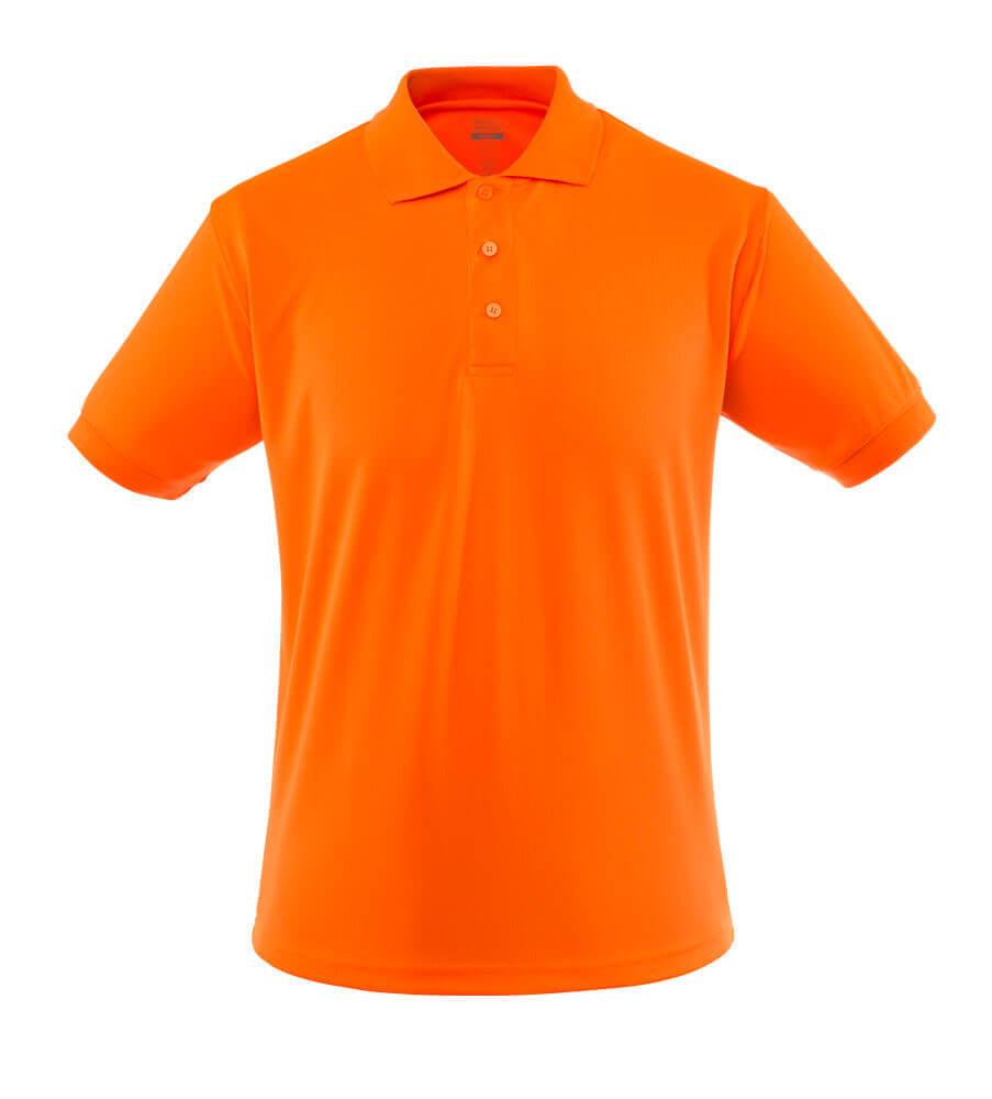 51626-949-14 Piképaita - hi-vis oranssi